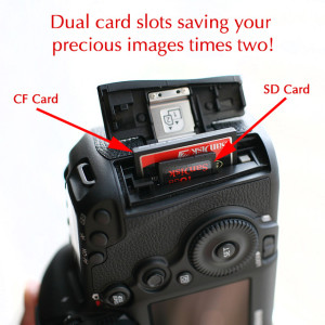 5D-III-dual-cards2