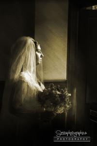 A-window-Bride-Indiana-437