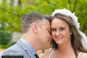 Bride-Groom-Terre_Haute-IN-303