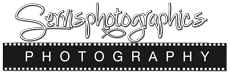 Servisphotographics Photography logo