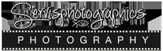 Servisphotographics Photography logo